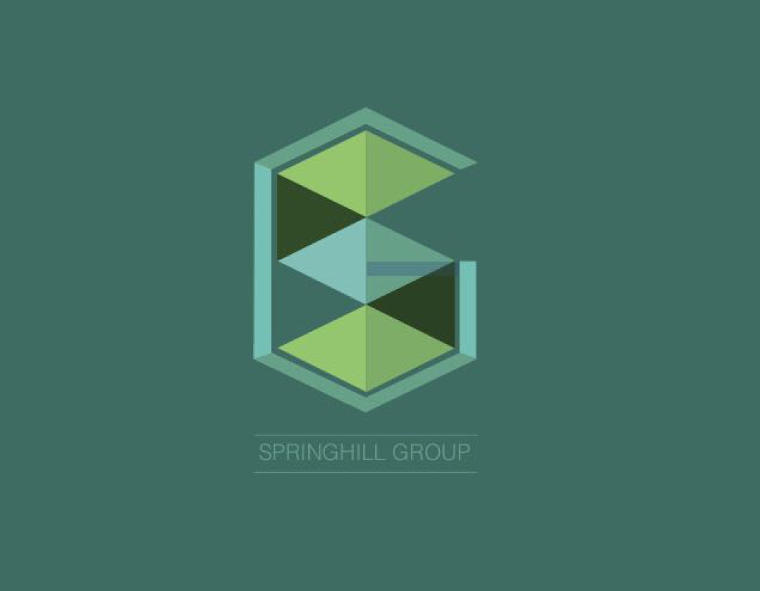 SpringHill Group2